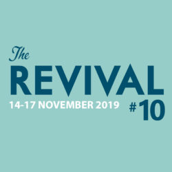 The Revival 2019